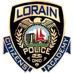 LPD Citizen Police Academy