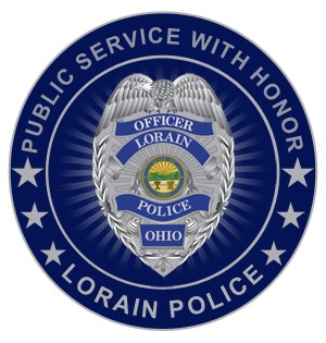 Lorain Police Department