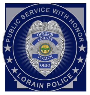 Lorain Police Department