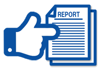 Accident Reports | Lorain Police Department