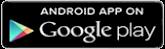 googleplayDOWNLOAD