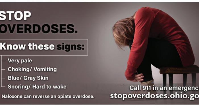 overdosesymptoms